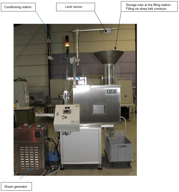 jk-1-23-automat-2