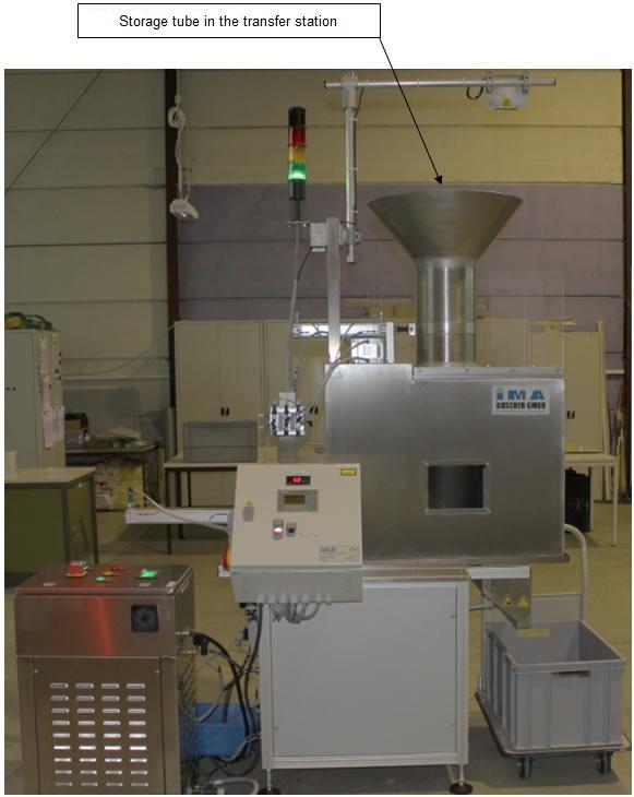 jk-1-23-automat-3