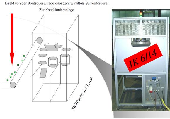 jk14-skizze1