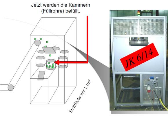 jk14-skizze2