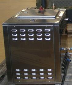 konditionieranlage-jk-614-dampfgenerator