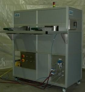 tandemanlage-konditionieren-jk14