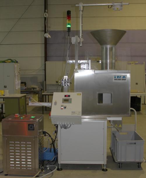 jk-1-23-automat-4