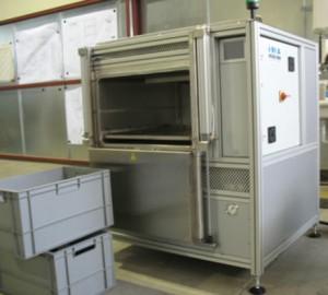 jk-1-240-konditionieranlage