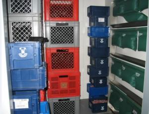 konditionierkammer-artikel-einstellen