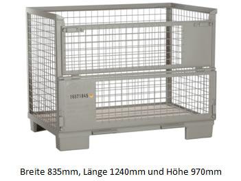 konditionierkammer-gitterbox